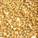 Pandora 3NL, oro amarillo 18 ktes 3N