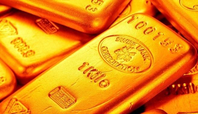 Oro Ecológico